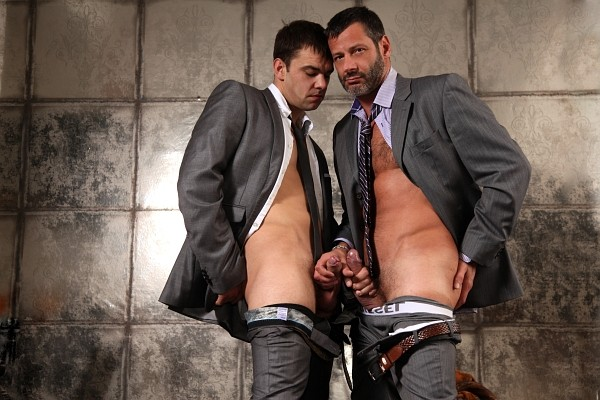Fuck Loving Criminals 2 DVD - Gallery - 005