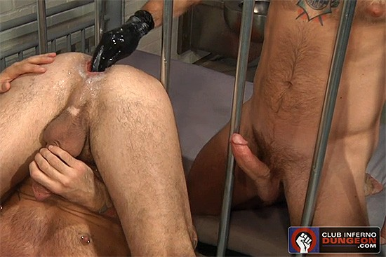 Long Arm Of The Law Part 2 DVD - Gallery - 005