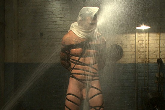 30 Minutes Of Torment 5 DVD (S) - Gallery - 005