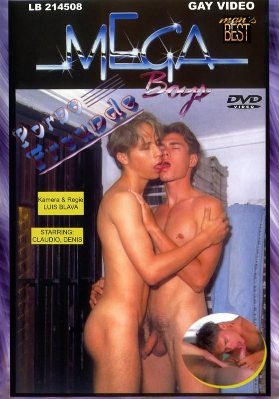 Movie Star und Porno Freunde DVD - Front