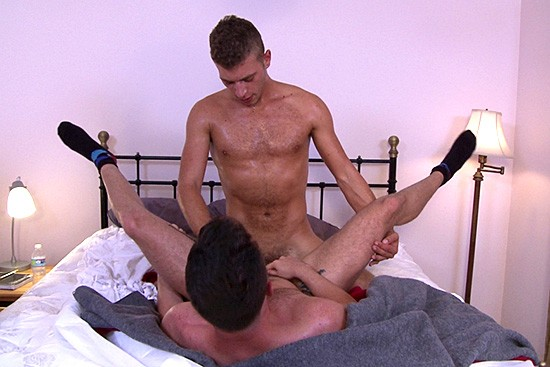 Men Seeking Men 2 DVD - Gallery - 003