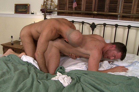Men Seeking Men 2 DVD - Gallery - 005