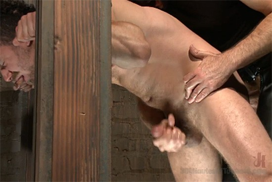 30 Minutes Of Torment 12 DVD (S) - Gallery - 005