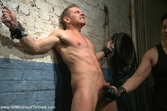 30 Minutes Of Torment 17 DVD (S) - Gallery - 004
