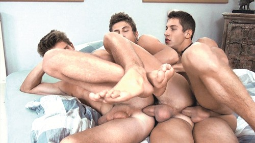 3 Ways 2 DVD - Gallery - 005
