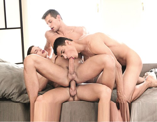3 Ways 2 DVD - Gallery - 006