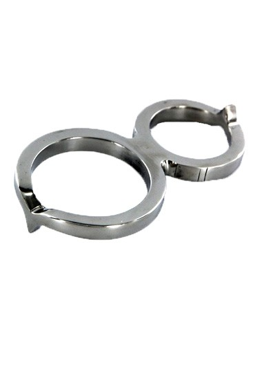 Cock Crimper Ring - Gallery - 001