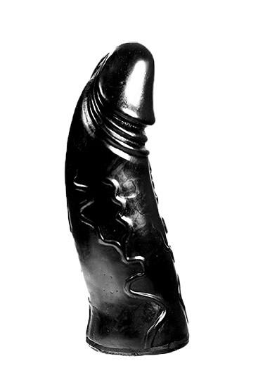 Dark Crystal Black - 35 - Gallery - 001