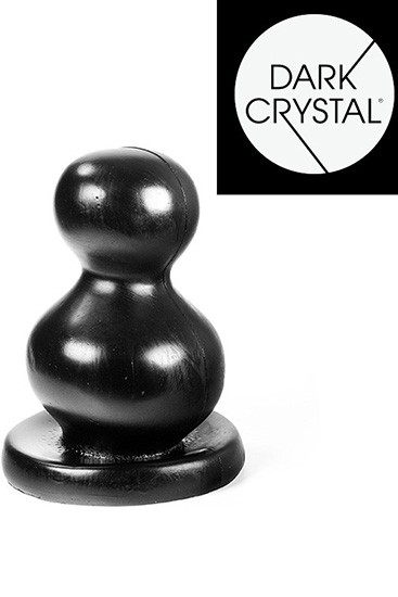 Dark Crystal Black - 42 - Gallery - 002