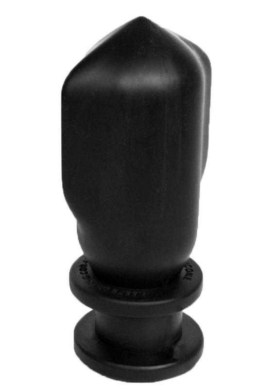 Hoolalass Hydro Plug - Front