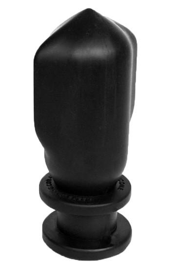 Hoolalass Hydro Plug - Gallery - 001