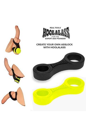 Hoolalass Hydro Plug - Gallery - 003