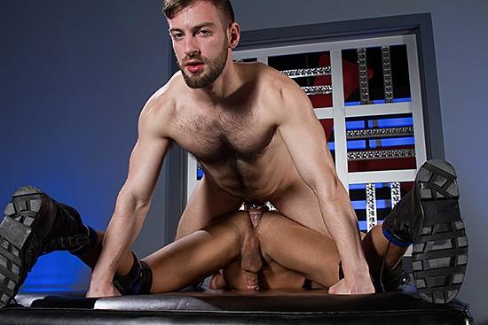 Ass Fiends DVD - Gallery - 003
