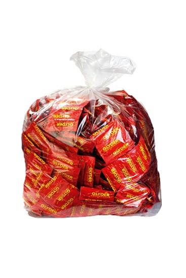 Durex Ambassador Glyder (1000 pieces) Condom - Gallery - 003