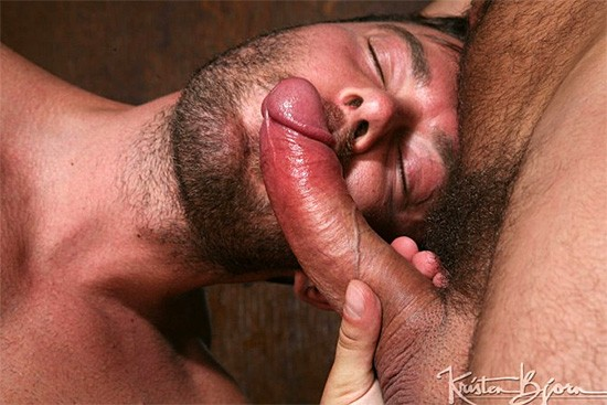 Bare to the Bone Part 1 DVD - Gallery - 006