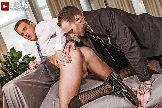 Oral Office DVD - Gallery - 001
