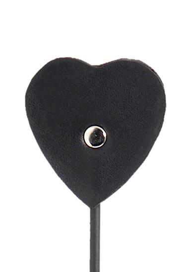 FF Little Heart Flapper - Gallery - 003