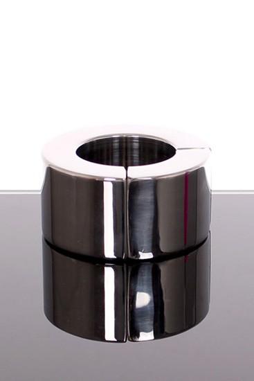 Kiotos Magnetic Ballstretcher - 30 - Gallery - 001