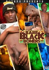 Bare Black Boners DOWNLOAD