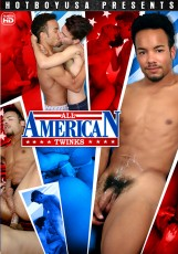 All American Twinks DOWNLOAD