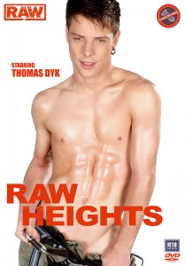 Raw Heights DOWNLOAD