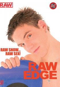 Raw Edge DOWNLOAD
