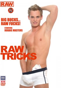 Raw Tricks DOWNLOAD