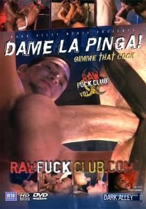 Dame La Pinga! DOWNLOAD