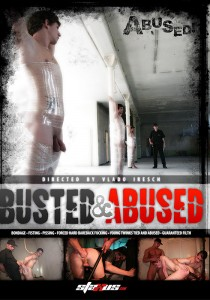 Busted & Abused DOWNLOAD