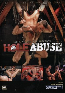 Hole Abuse DOWNLOAD
