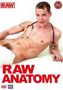 Raw Anatomy DOWNLOAD