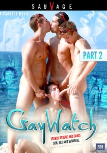 Gaywatch Part 2 DOWNLOAD