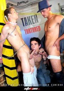 Taken & Tortured (Director's Cut) DOWNLOAD