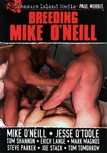 Breeding Mike O'Neill DOWNLOAD