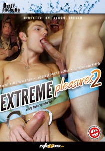 Extreme Pleasures 2 DOWNLOAD