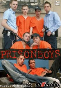 Prisonboys DOWNLOAD