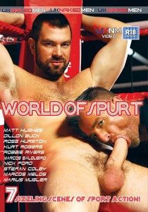 World of Spurt DOWNLOAD