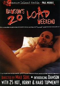 Dawson's 20 Load Weekend DOWNLOAD
