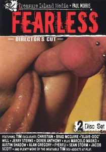 Fearless DOWNLOAD