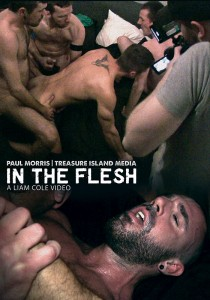 In The Flesh DOWNLOAD