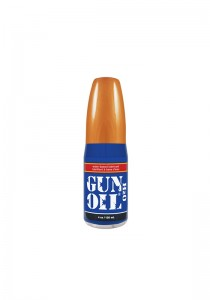 Gun Oil H2O Water Based
