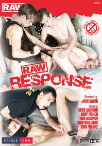 Raw Response DOWNLOAD