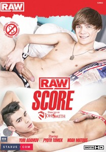 Raw Score DOWNLOAD