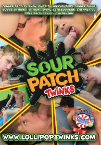 Sour Patch Twinks DOWNLOAD