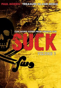 Suck Volume 5 DOWNLOAD