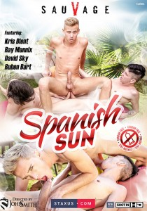 Spanish Sun DOWNLOAD