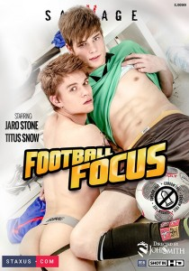 Football Focus DOWNLOAD