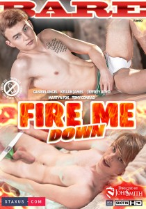 Fire Me Down DOWNLOAD