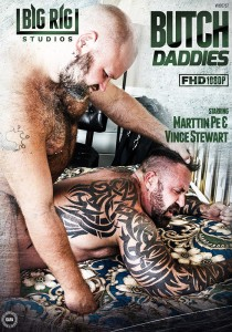 Butch Daddies DOWNLOAD