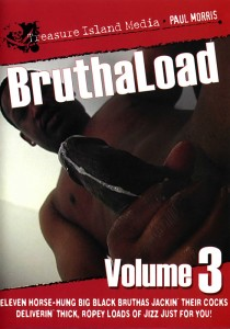 BruthaLoad volume 3 DOWNLOAD